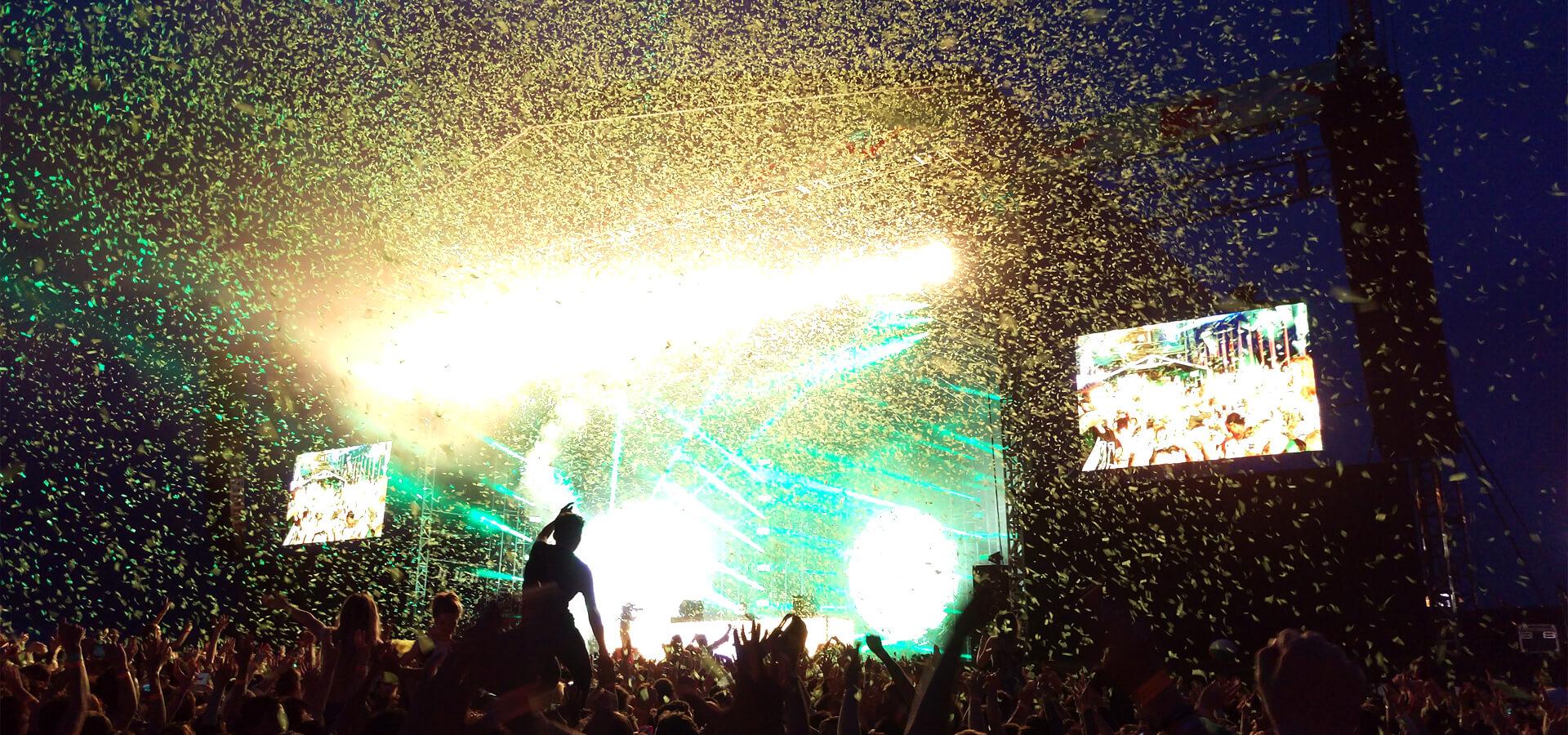 MTV-Crashes-Plymouth-Music-2015.jpg