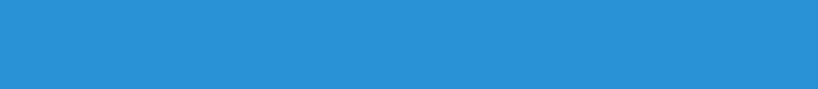 Plymouth-City-Breaks-Banner-Blue.jpg